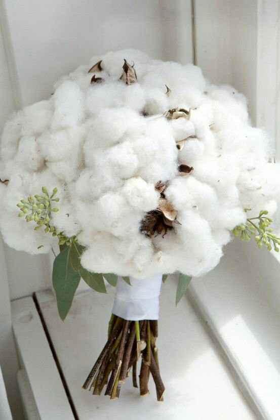 Bouquet artificiale - 3