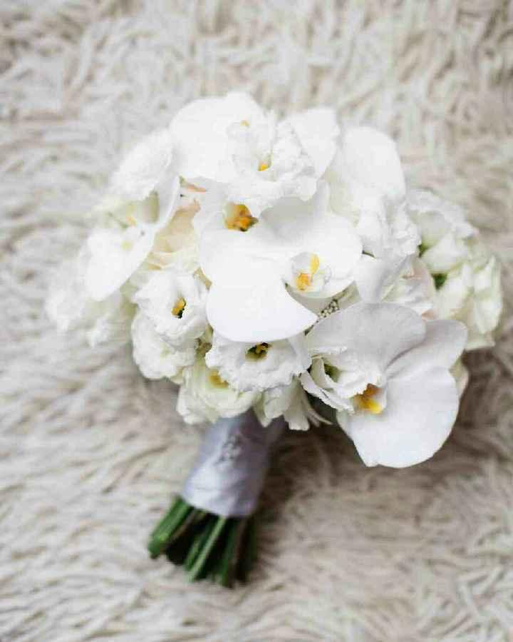 Bouquet - 4