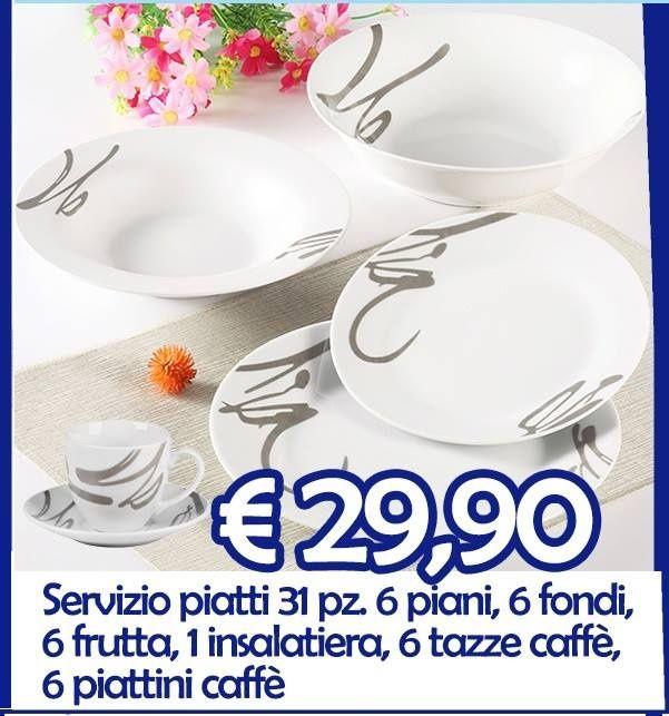 Piatti vivere insieme forum - Servizi di piatti ikea ...