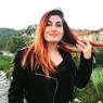 Margherita Carloni