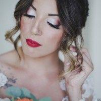 Makeup Sposa - 1