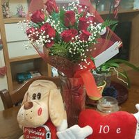 San Valentino ❤️ - 1