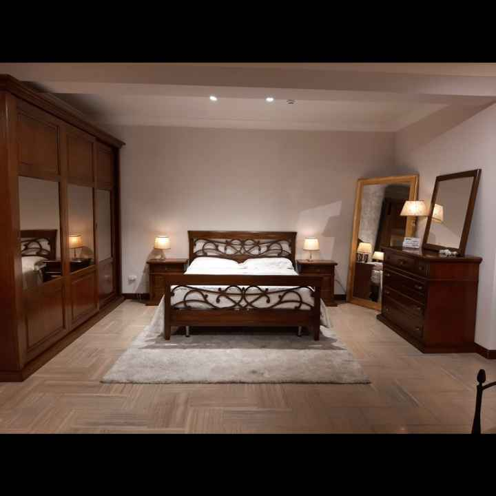 Consigli camere da letto - 1