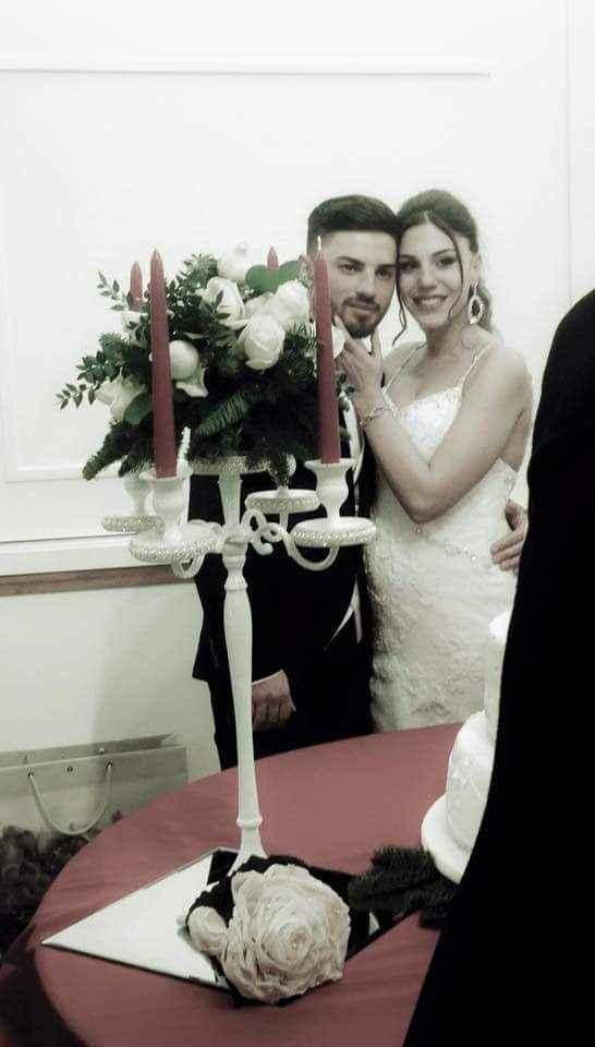 Spose 2017 paradiso resort di lettere - 3