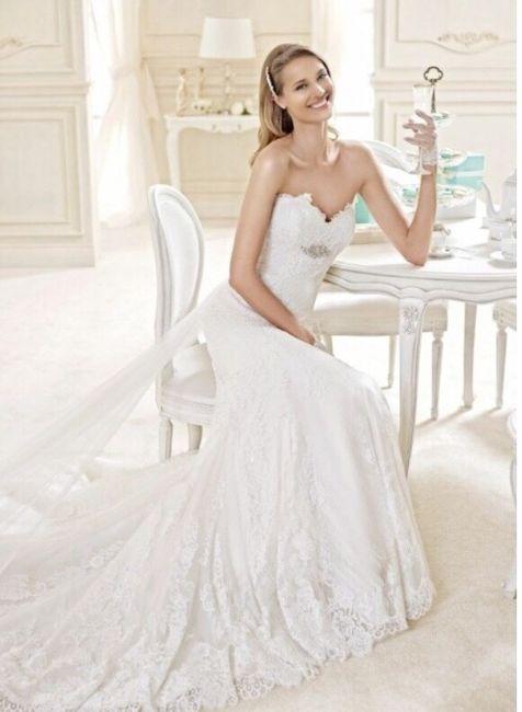 2842049d4ee3 https   www.matrimonio.com forum cucina-postiamo-le-foto-delle ...