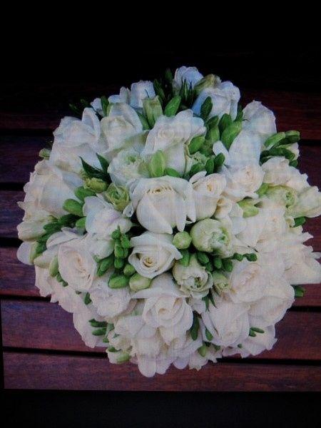 Matrimonio Tema Verde : Bouquet tema verde tiffany consigli cercasi