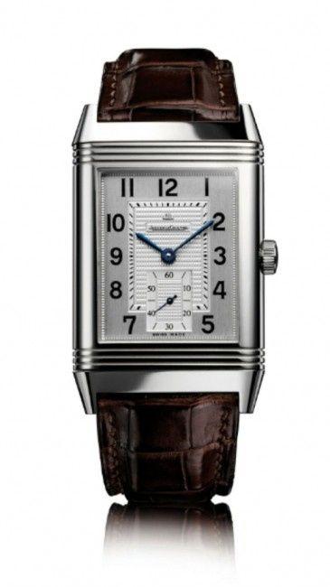 Che orologio elegante regalare a fm?? - 2