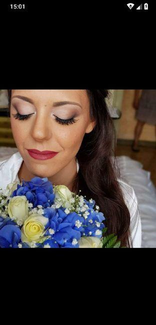 Consigli bouquet!!! 7