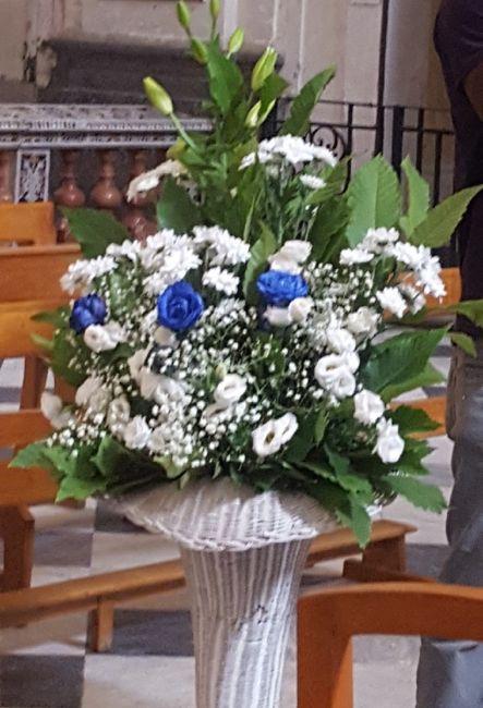 Consigli bouquet!!! 4