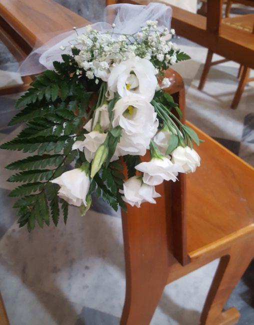 Consigli bouquet!!! 5