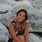 Paola Fiorillo