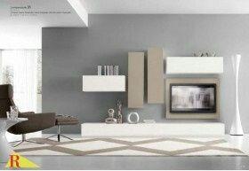 A che altezza mettere la tv? - Vivere insieme - Forum Matrimonio.com