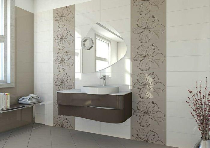 Rivestimenti bagni paul ceramiche vivere insieme forum - Paul ceramiche bagno ...