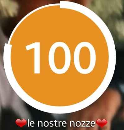 -100 gg emozionatissima - 1