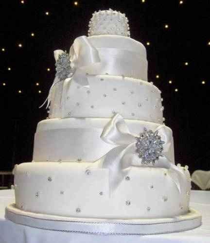 torta diamond