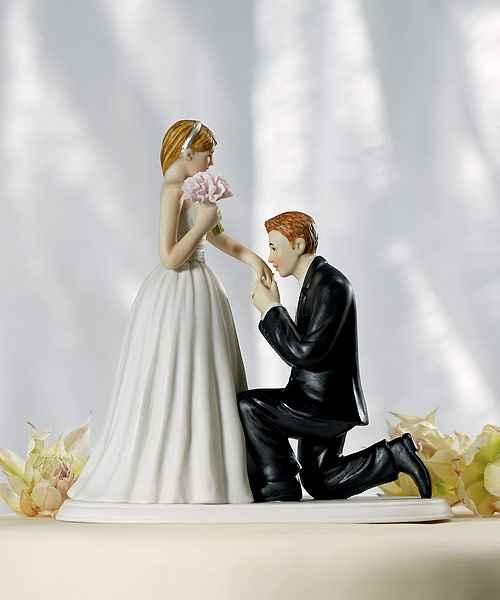 cake1111