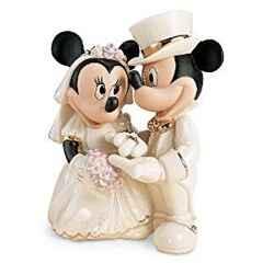Disneycaketoppers3_thumb