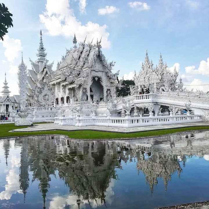 Thailandia - 10
