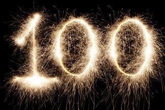 100 giorni