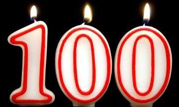 100 giorni 1