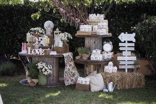 Fabuleux Addobbi Matrimonio Casa. Affordable Addobbi Matrimonio Casa With  HL58