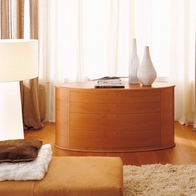 Quale marca di camera da letto avete scelto?? - Pagina 2 - Vivere ...
