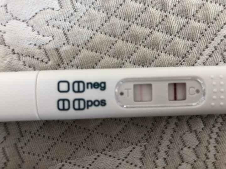 Future mamme di ottobre... - 1
