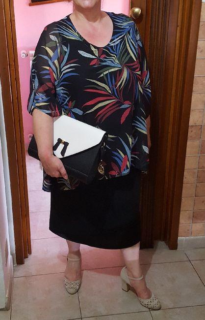 00270b997024 Mamma dello sposo - Moda nozze - Forum Matrimonio.com