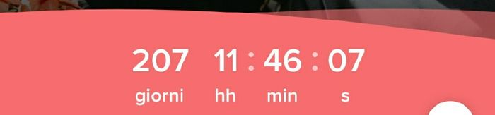 Countdown ♥️ 3