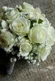 Bouquet per tutti i gusti🌷🌸🌹🌼 - 1