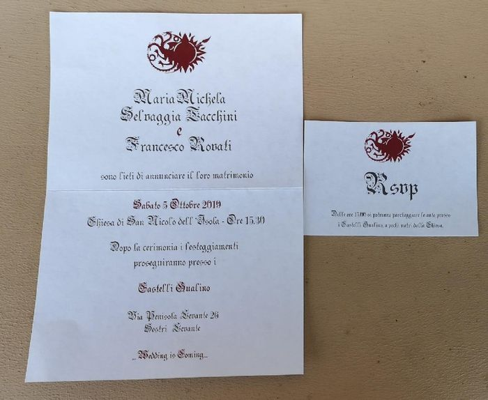 Matrimonio Tema Trono Di Spade : Matrimonio a tema il trono di spade organizzazione matrimonio