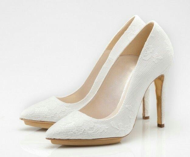 abbastanza economico le migliori scarpe modelli alla moda Scarpe enzo miccio - Pagina 2 - Moda nozze - Forum ...