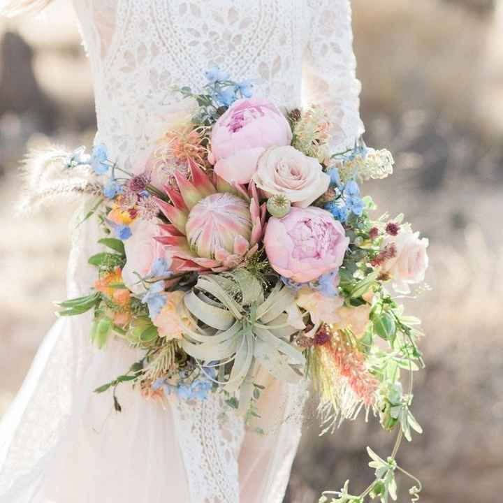 Consigli bouquet xd - 1