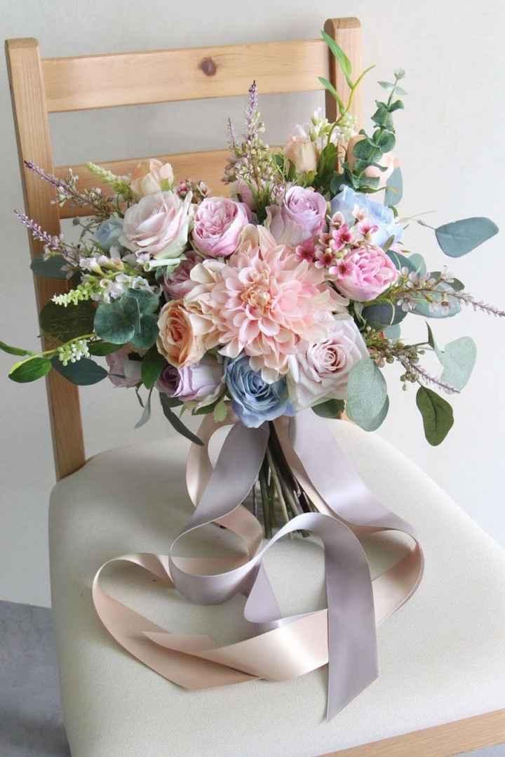 Consigli bouquet xd - 2