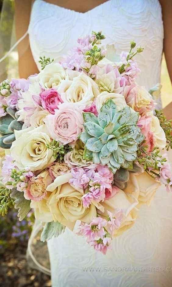 Consigli bouquet xd - 3