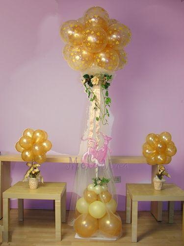 Matrimonio Tema Oro E Avorio : Cercasi idee per matrimonio oro e avorio organizzazione