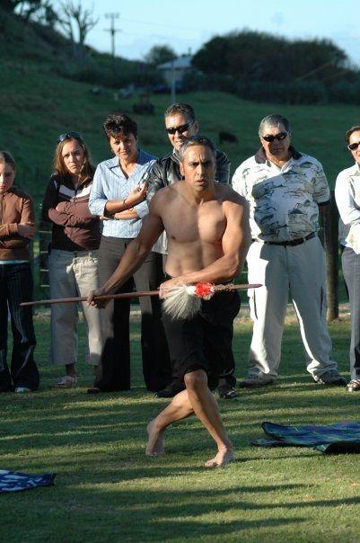 Matrimonio In Nuova Zelanda : Matrimonio maori nuova zelanda foto