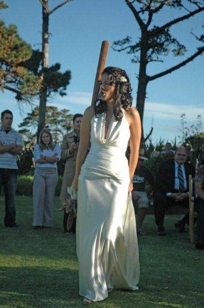 Matrimonio In Nuova Zelanda : Curiosità matrimonio maori forum matrimonio