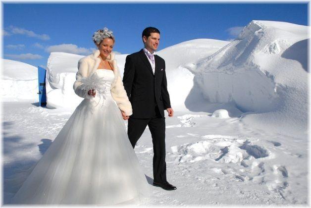 Matrimonio Tema Ghiaccio : E tu hai scelto il tema del tuo matrimonio idee
