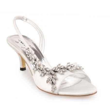 Scarpe sposa - 0