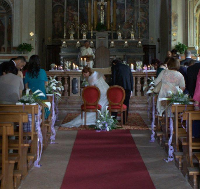 Costo fiori - Organizzazione matrimonio - Forum Matrimonio.com
