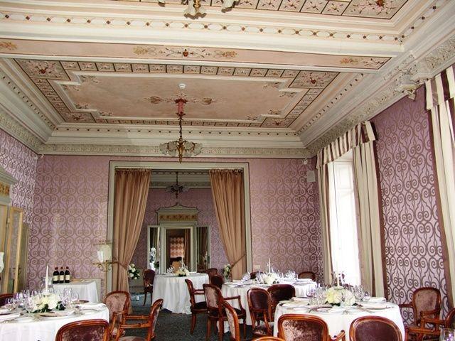 sala cena 2