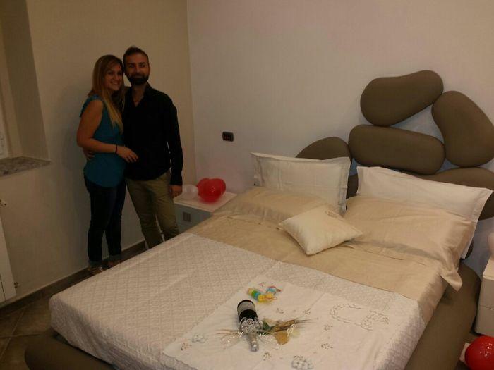 Le vostre camere da letto - 2