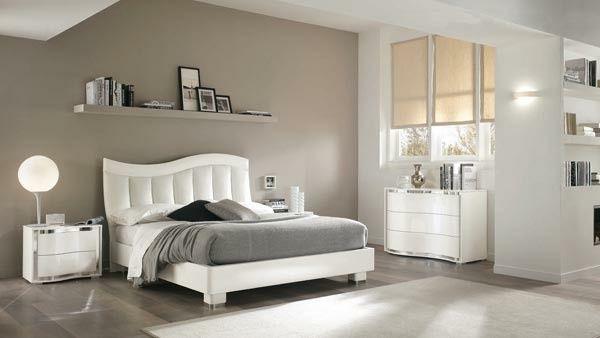 Saber mobili vivere insieme forum - Come mettere i cuscini sul letto ...