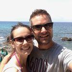 Mattia & Simona
