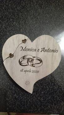 matrimonio 18 aprile Fattooooooo!!!!!! - 4