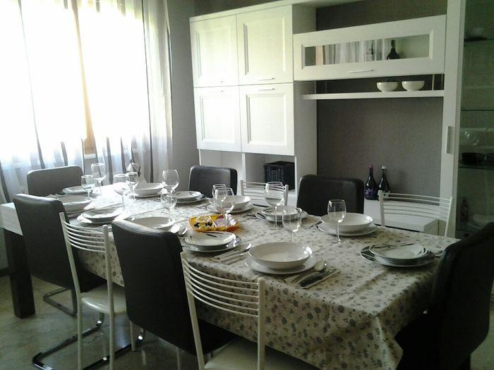 in bianco e nero??? - vivere insieme - forum matrimonio.com - Soprammobili Cucina