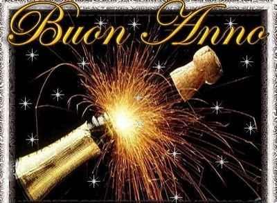 BUON 2011 A TUTTIIIII FUTURIIIII SPOSIIIII;-))))))))
