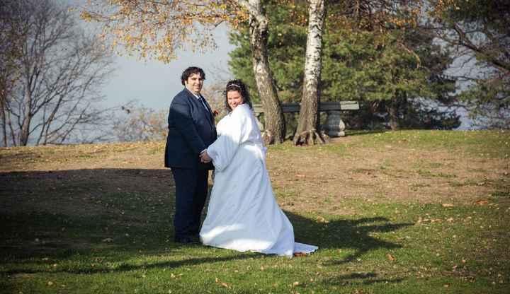 Le foto più belle del mio matrimonio 😍 - 13