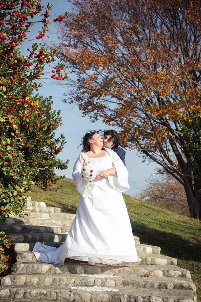 Le foto più belle del mio matrimonio 😍 - 15